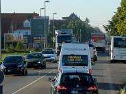Augsburg / Kissing: Achtung, Umleitung: Die B2 wird im Sommer ganz gesperrt