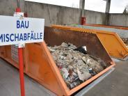 Gemeinderat Dasing: Neue Bestimmung für die Baustoff-Anlage in Dasing-Laimering