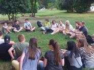 Kirche: Erlebnisreiche Fahrt nach Assisi