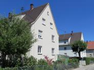 Immobilien in Friedberg: Neues Wohnen an der Frühlingsstraße