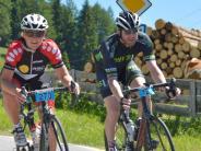 Radfahren: Die neue Sparte trumpft auf