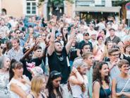 Musik: Festivals: Feiern unter freiem Himmel