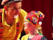 Bildung: Die Schule wird zum Zirkus