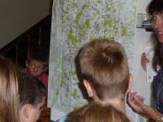 Merching: Wanderausstellung in Merching