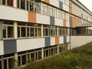 Gemeinderat: Merching packt viele Baustellen an
