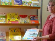 Finanzausschuss in Mering: Bücherei-Ausweis wird teurer