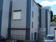 Mering: Wohnungen statt Polytech in Mering
