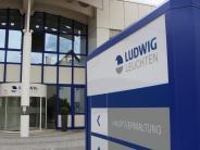 Unternehmen in Mering: Was wird jetzt aus den Ludwig-Mitarbeitern?
