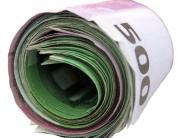 : Das Wasser wird teurer in Merching