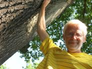 Umwelt: Bürger wollen Bäume schützen