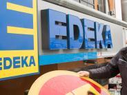 Einkaufen in Friedberg: Im September wird Tengelmann in Friedberg zu Edeka
