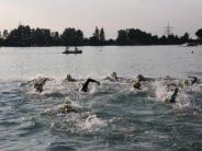Freizeit in Friedberg: Kein Varieté am Friedberger See