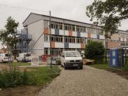 Bildung: In der Merchinger Schule geht es auch in den Ferien rund