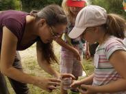 Ferienspaß: Forschungsreise zu den Paarinseln