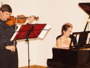 Merching: Henschel Quartett wird in Merching abgelehnt