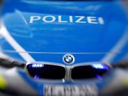 Unterallgäu: Unfall auf A 96: Kohlbergtunnel wieder frei