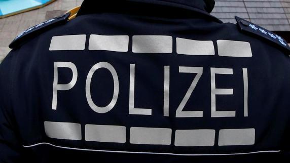 Mann bei Schusswechsel mit der Polizei in Hessen getötet