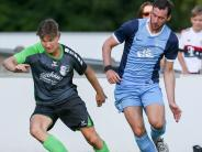Landesliga Südwest: Das Rumpfteam darf sich freuen
