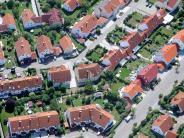 Kommentar: Wohnbau ist ein Dauerbrenner im Kreis Aichach-Friedberg