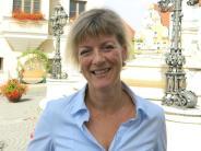 Ausbildung in Friedberg: In Teilzeit zum Traumberuf