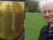 Heimatgeschichte in Mering: Braucht Mering eine Gunzenleestraße?