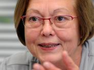 Aichach-Friedberg/Berlin: Fograscher zieht Bilanz nach 23 Jahren im Deutschen Bundestag