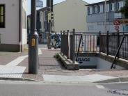 Verkehr in Friedberg: Alles bleibt, wie es ist