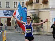 Friedberger Halbmarathon: Nach elf Jahren fällt der Rekord
