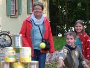 Mering: Viele Kinder aus Mering sind im Sommer mit von der Partie