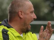 Fußball-Nachlese: Stätzlingschöpft neues Selbstvertrauen
