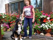 Engagement: 24 Stunden aktiv für den Tierschutz