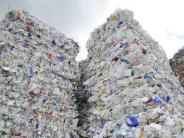 Abfallwirtschaft: Der Kreis befragt die Bürger