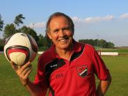 Sommergespräch: Sportvereine vermitteln ein Wir-Gefühl