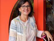 Bildung: Eine Frau leitet jetzt das Gymnasium Friedberg