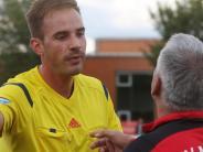 Fußball-Nachlese: Landesligisten gehen leer aus