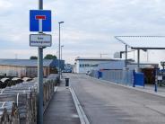 Bauausschuss: Bau der Bahnhofstraße West kann in Kissing bald beginnen