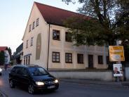 Gemeinderat in Mering: Vision 2025 nimmt nur langsam Fahrt auf