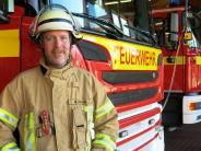 Feuerwehr Friedberg: Feuerwehr in Job und Ehrenamt