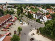 Rettung: Heute öffnet die Feuerwehr Friedberg ihre Türen - das Wichtigste