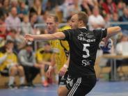 Handball: Friedberg trifft auf vertrauten Gegner