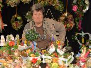 Aktion in Friedberg: Ein Fest für alle Sinne in Friedberg