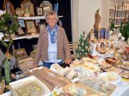 Bildergalerie: Wittelsbacher Land beim Herbstmarkt