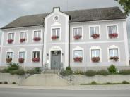 Merching: Steuerkraft in Merching liegt unter dem Durchschnitt