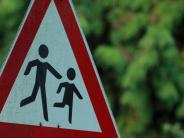 Gemeinderat in Mering: Gefahr am Schulweg in Mering