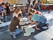Gesellschaft: Jugend und Politik – geht das?