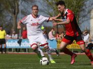 Landesliga Südwest: Trainer Kitzler hat mehr Optionen