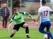 Landesliga Südwest: Mering wird ausgespielt