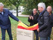 Städtepartnerschaft Mering: Die Partnerschaft Mering-Ambérieu verjüngt sich