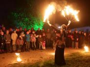 Freizeittipps: Sportfestival, Livemusik und Museumsnacht: Die Tipps zum Wochenende