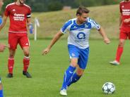 Bezirksliga Süd: Taktische Finesse führt zum Sieg